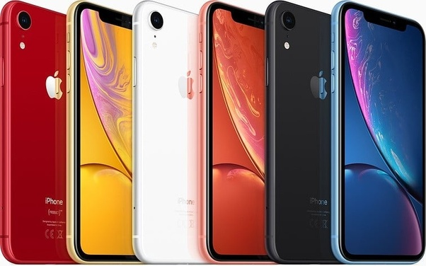 What are the features of the all new iPhone XS Max? - Quora