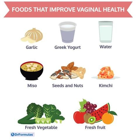What is a natural way to get rid of an urinary tract