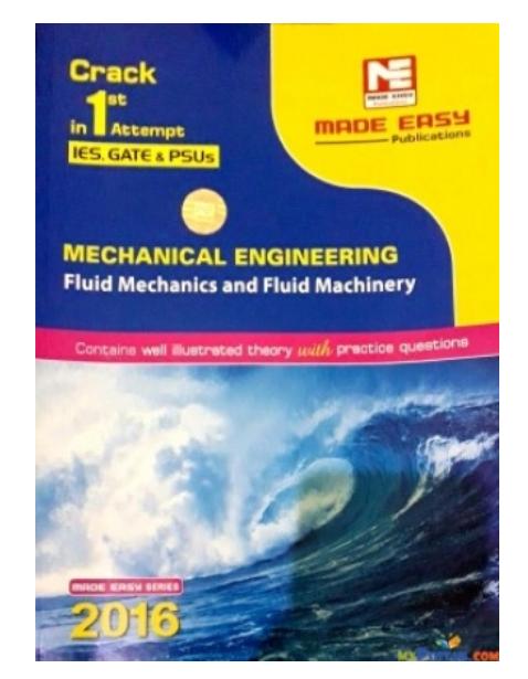 Basic Mechanical Engineering Book Free Download