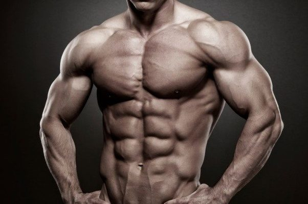 If Youre Looking To Strengthen Your Core Only Doing A 8 Weeks Abs Workout Plan Can Be Effective