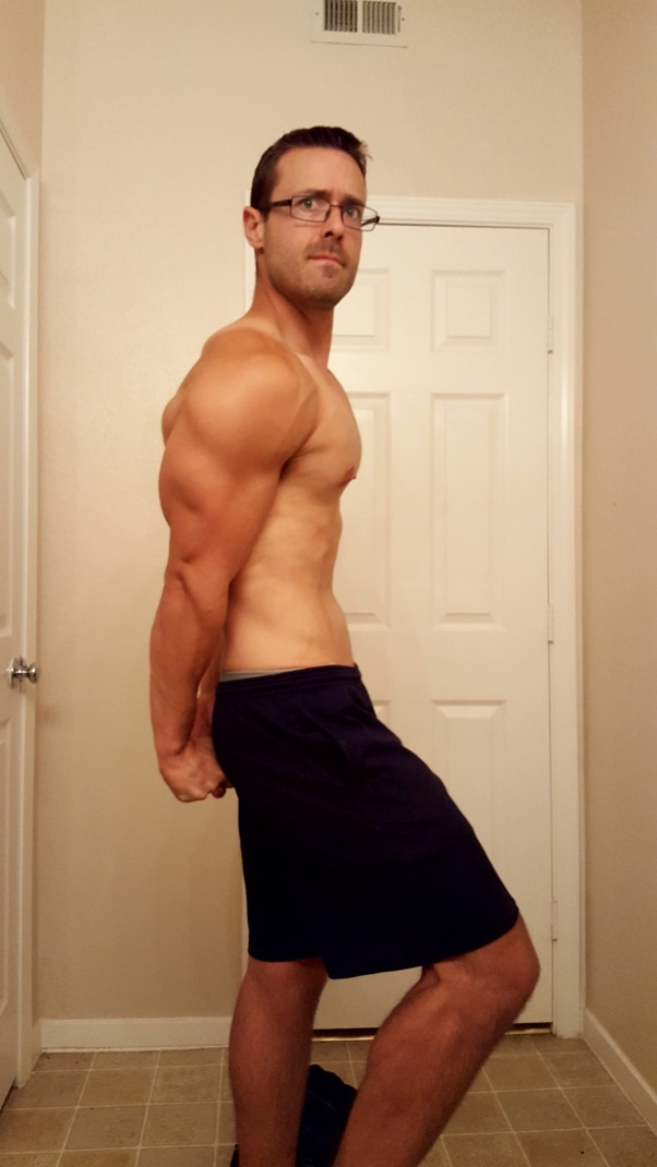 Are 20 inch biceps attainable naturally? - Quora