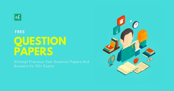 Gate Question Papers For Civil Engineering Pdf