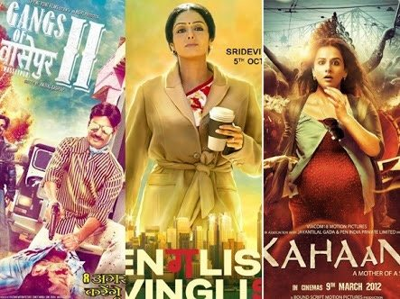 Watch New Hindi Movies Online