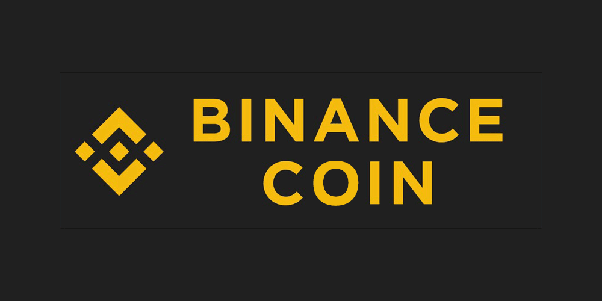 best place to buy and hold cryptocurrency