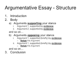 Introduce Myself Essay I Hope That It Will Be Really Useful For You And Dont Forget To Ask Your  Friends And Relatives For Advice Or You Can Find Any Person Who Wrote Such  Essay  Argumentative Sample Essay also Rhetorical Situation Essay What Are The Best Examples Of An Argumentative Essay  Quora Example Of Scientific Essay