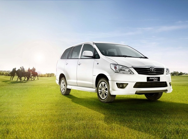 Which Are Some Of The Best 7 Seater Cars In India Around 10 12 Lakhs