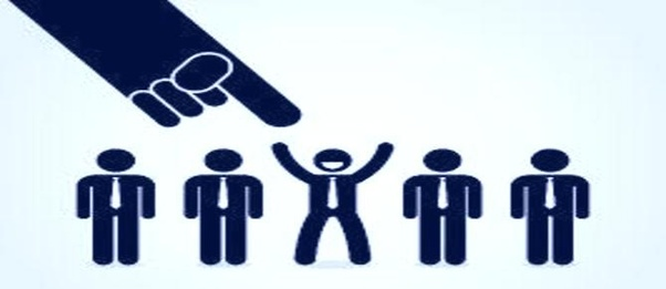 What are the best training and placement job consultancies in