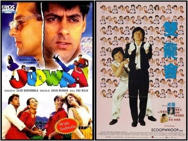 kaththi full movie with english subtitles kickass