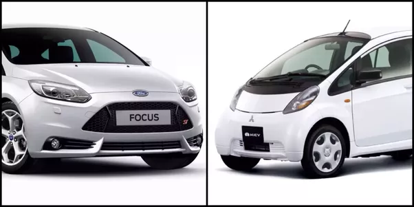 japan what is with all the really small cars in japan quora