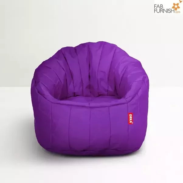 Where Can I Find Bean Bags In Delhi Quora
