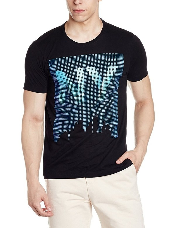 Which Are The Leading Men 39 S T Shirt Brands In India Quora