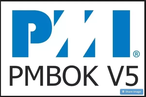 head first pmp 4th edition pdf free download