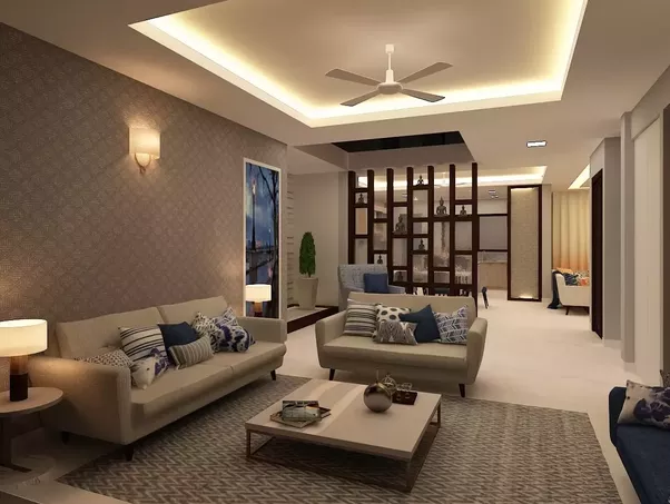 what are the best architecture and interior design firm based in