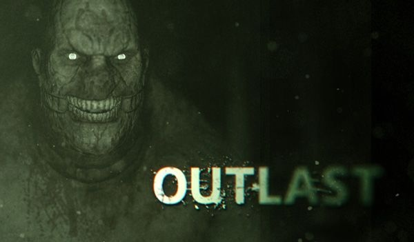 Horror Games For Xbox 1 : What are the best horror games on xbox 1? quora
