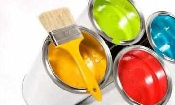 what is distemper paint quora