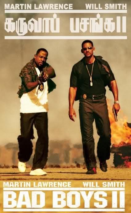 300 paruthi veerargal hd tamil full movie download