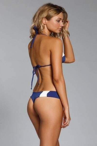 buy-a-brazilian-bikini-pinky-lesbian-video