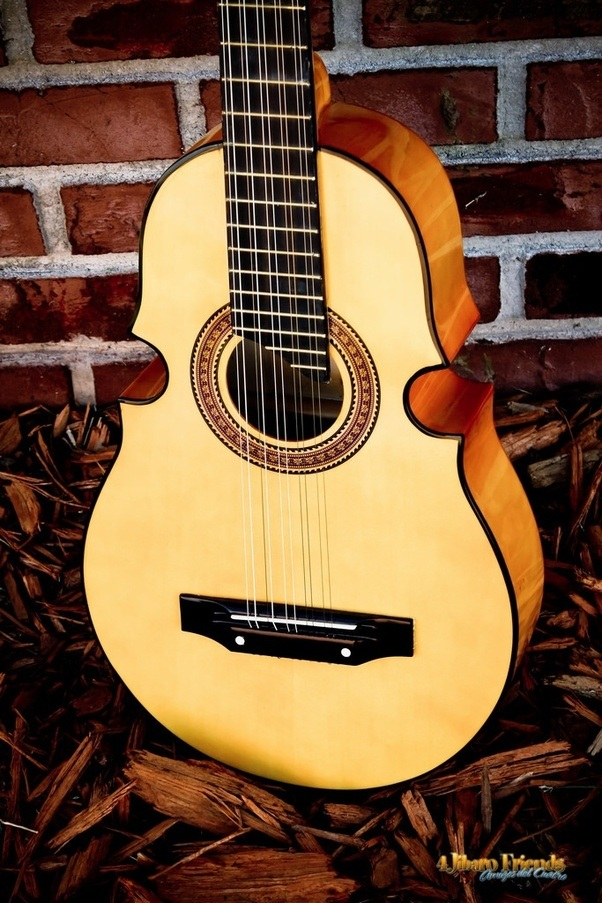 it has 10 strings and its sound is the quintessential description of what most puertoricans think of christmas music after our beloved coqu the puerto - Puerto Rican Christmas Music