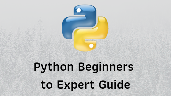 Which website is useful to learn Python easily? - Quora