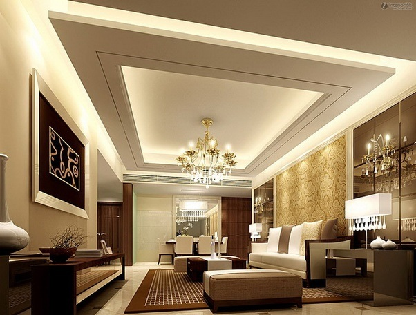 which is the best interior designing institute in delhi ncr quora