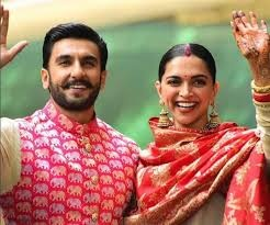 Who are the primary members of Ranveer Singh's family? - Quora