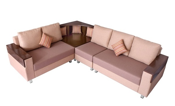 Sensational Which Is The Best Place To Buy Sofas In Pune At Affordable Ibusinesslaw Wood Chair Design Ideas Ibusinesslaworg
