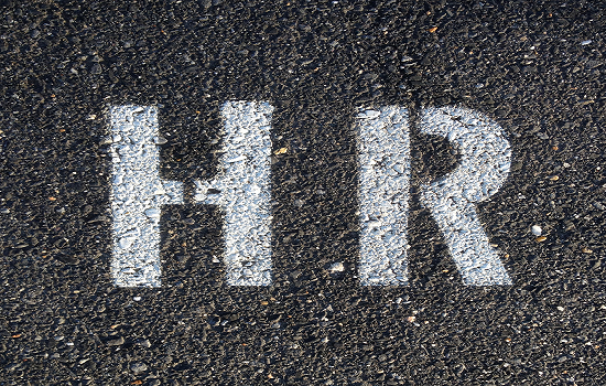 What are qualities that top HR recruiters possess? - Quora