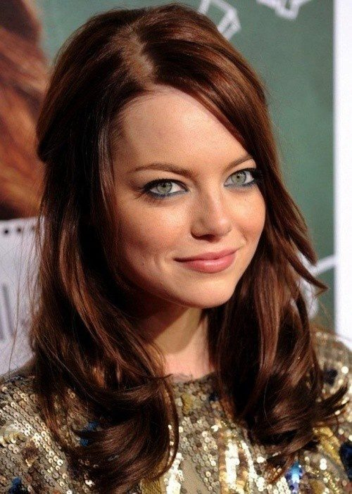 Which Hair Color Is Most Attractive Quora