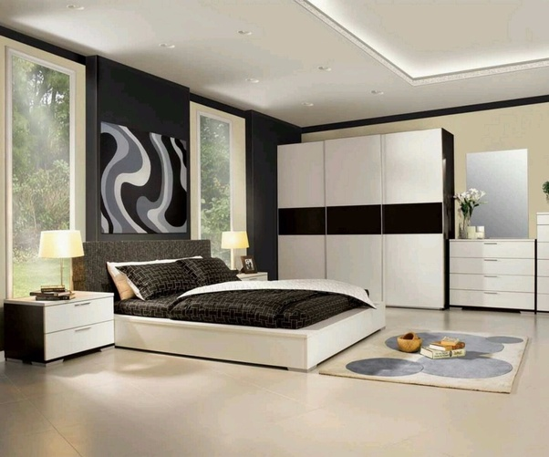 From Great To Contemporary Belinda Lifestyle Furniture S In Kochi Our Room Plans Length A Wide Range