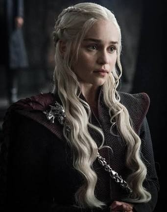 Which character in Game of Thrones has the highest kill count? - Quora