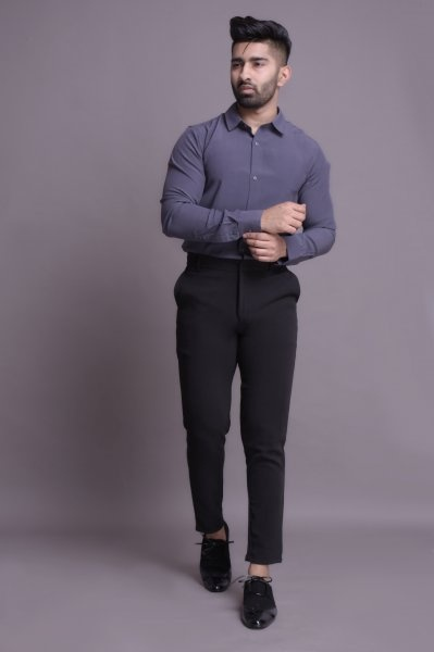 formal dress boys,formal dress gents,formal official dress,formal official dress for men,formal men formal official dress,
