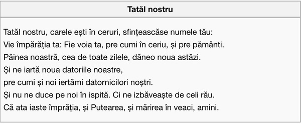 Has Romanian language ever been written in the Cyrillic