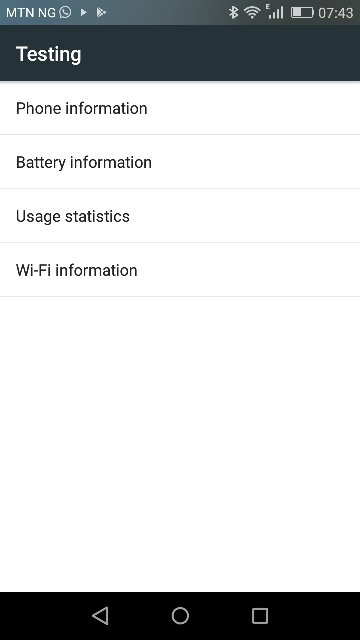 How to stop 4G switching to 3G - Quora