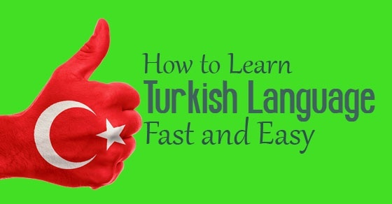 Online Turkish Lessons - Lesson # 1 - YouTube
