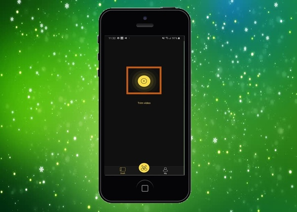 What is the best iPhone app for video editing? - Quora