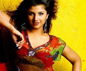 Who is hottest Telugu actress? - Quora