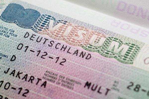 How to go to the Germany for the study - Quora