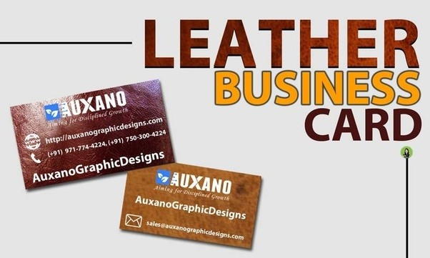 Which company has the best business card design quora please contact us if you have any questions regarding an image you would like to use wool business card designs reheart Choice Image