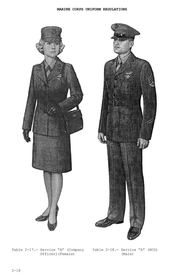 marine-corps-uniform-regulation