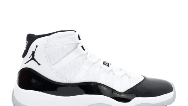 Where can I buy authentic Nike and Jordan shoes wholesale? - Quora
