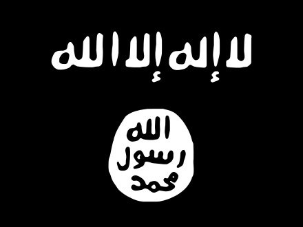 What Does The Isis Logoflag Mean What Is It Supposed To Represent