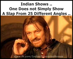 Image result for indian series meme