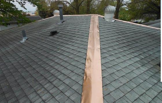 How Long Do Asphalt Shingle Roofs Last Quora