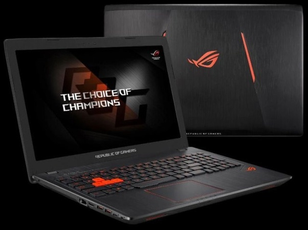 Which is one the best value for money laptop for
