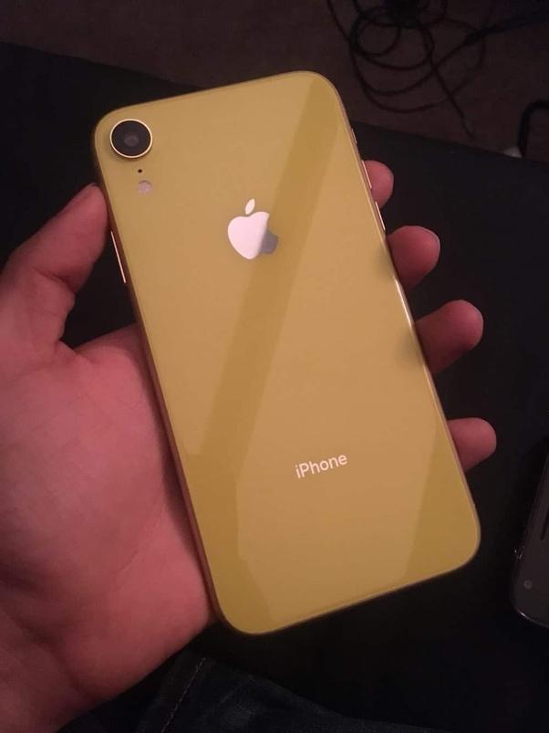 Iphone x clone buy
