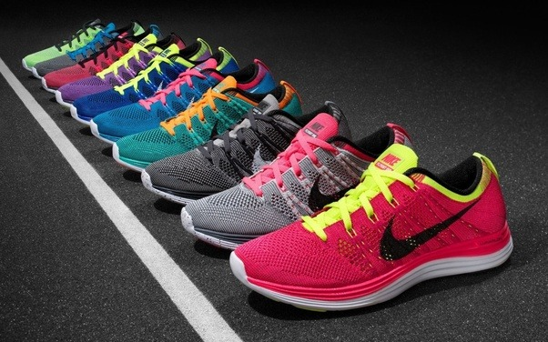 But Recently I Found A Great Ping Deal Portal Deals Freak To Find Codes For Ing Shoes Such As Nike Adidas Reebok