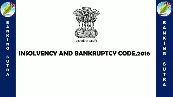 United states bankruptcy code 2016 edition array what is difference in bankruptcy and insolvency as per law in india rh quora fandeluxe Gallery