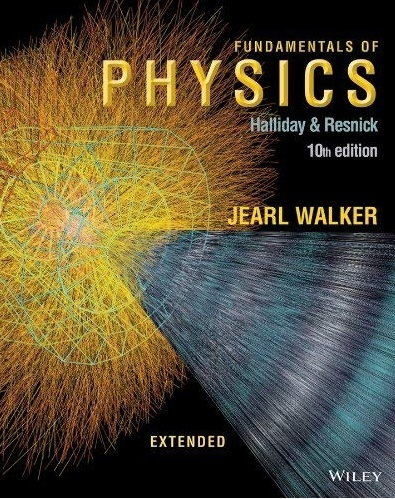 I want to study physics from zero level to graduate level
