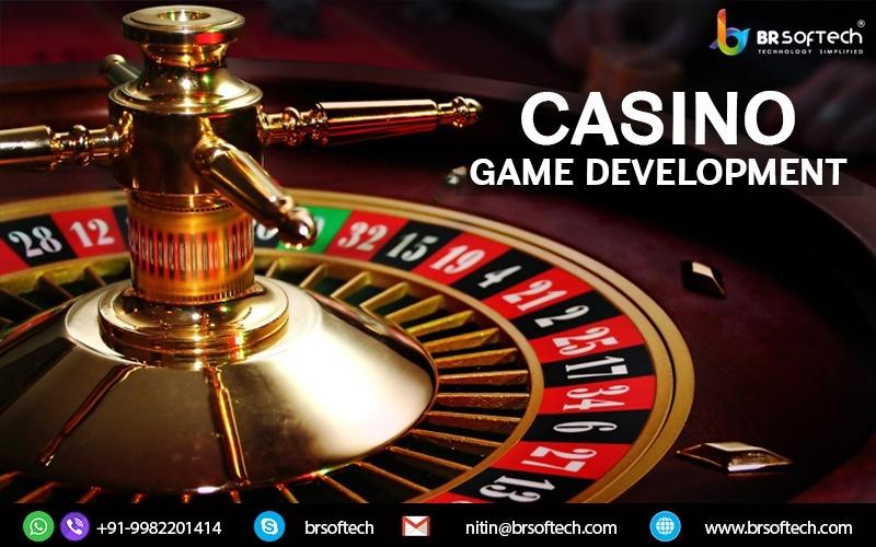 free online casino games with bonuses