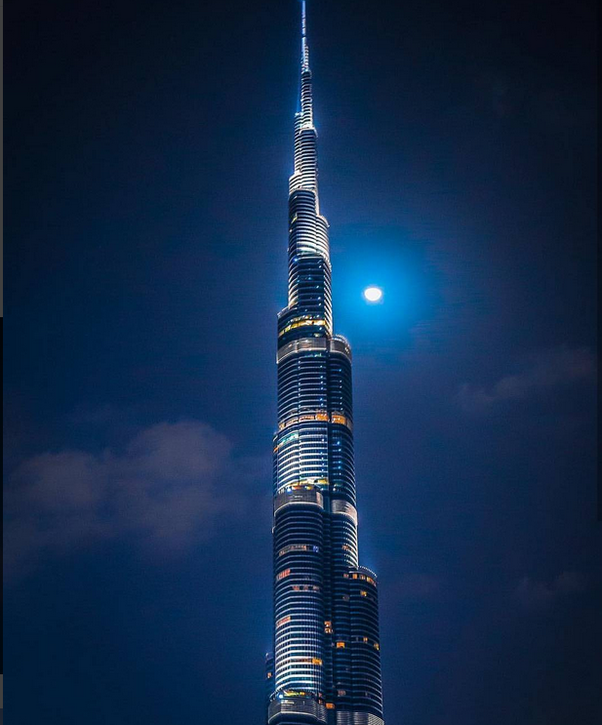 Best Places In Dubai For Shisha: What Are The Fun Things To Do In Dubai At Night?